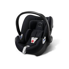 Cybex Aton Q i-Size Baby Car Seat Reviews