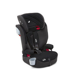 Joie Elevate 2.0 Group 1-2-3 Car Seat - Two Tone Black Reviews