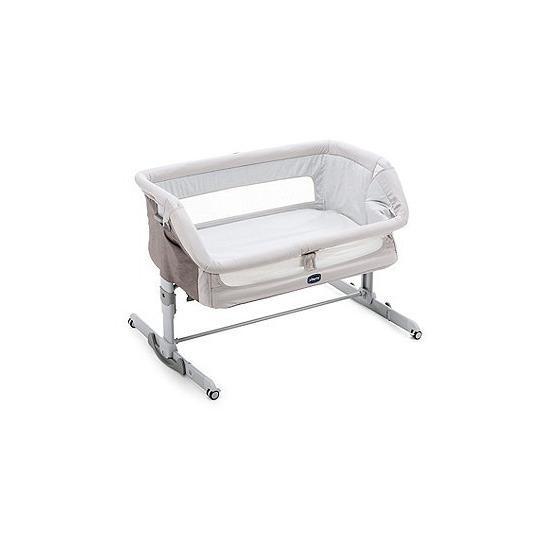 Chicco Next 2 Me Dream Bedside Crib