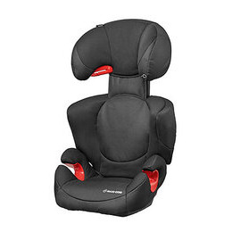 Maxi-Cosi Rodi XP2 Highback Booster Seat Reviews