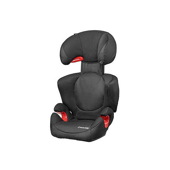 Maxi-Cosi Rodi XP2 Highback Booster Seat