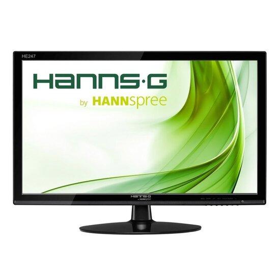 Hannspree HE245HPB