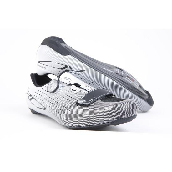 Shimano RC7 shoes