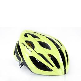 Bontrager Starvos MIPS helmet