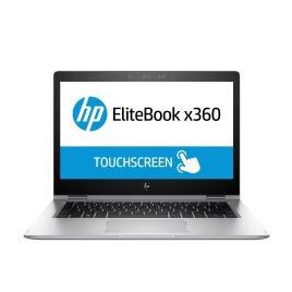 HP EliteBook x360 1030 Core i7-7600U 8GB 256GB SSD 13.3 Inch Windows 10 Professional Laptop