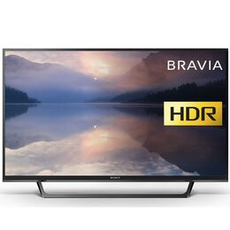 Sony Bravia KDL40RE453BU Reviews