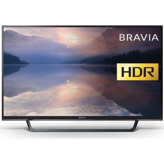 Sony Bravia KDL40RE453BU