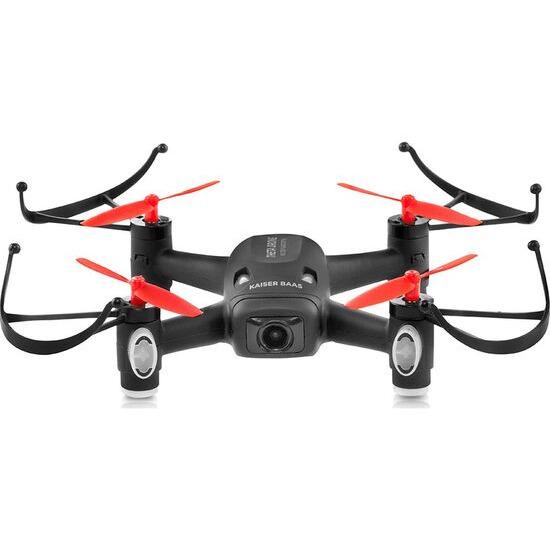 KAISER BAAS Theta KAIKBA15025 Drone