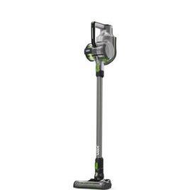 Vax Blade 24V Ultra Cordless Vacuum Cleaner - Titanium & Green Reviews