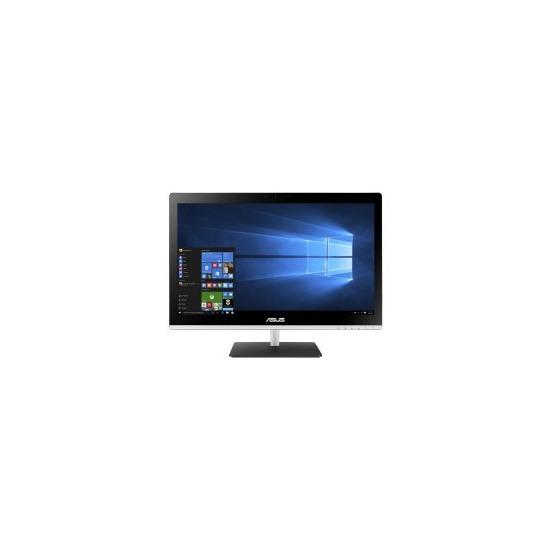 Asus V220IBUK-BC031X Intel Pentium N3700 4GB 1TB 21.5 Inch Windows 10 All In One