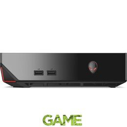 Alienware AW Coral R2 Gaming PC Reviews