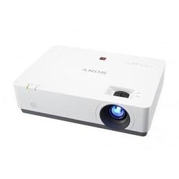 Sony VPL-EW455 Reviews