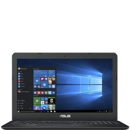 Asus K556UQ (i5) Reviews