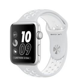 Apple Watch Nike+ 38 mm Reviews