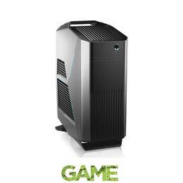 Alienware R6 Reviews
