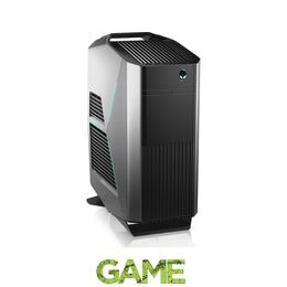 Alienware R6 Reviews