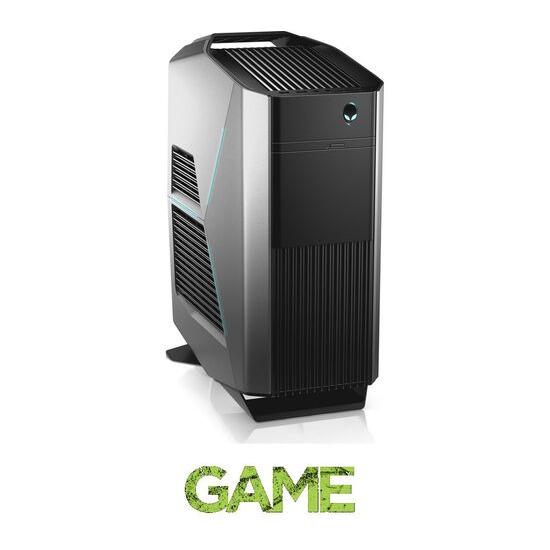 Alienware R6