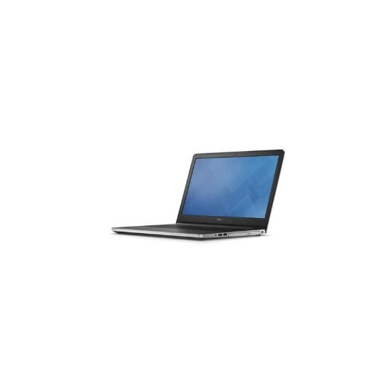 Dell Inspiron 15-5559 Core i5-6200U 8GB 1TB AMD R5-M335 15.6 Windows 10 Laptop