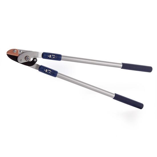 Spear & Jackson 4826RSA Lopping Shears 26