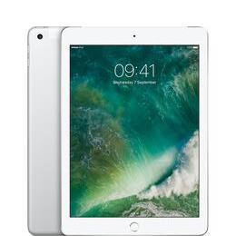 Apple iPad 5 (128GB) Reviews