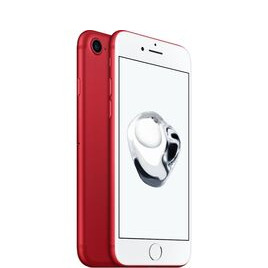 Apple iPhone 7 256GB Reviews