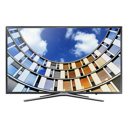 Samsung UE43M5500 Reviews