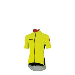 Castelli Perfetto Light