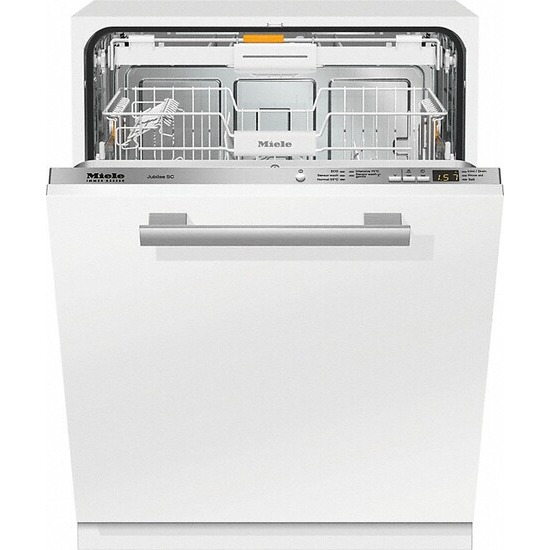 Neff S41M63N0GB Dishwashers 60cm Semi Integrated