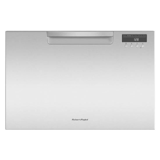 Hoover HLSI36380 HLSI363 16 Place Fully Integrated Dishwasher