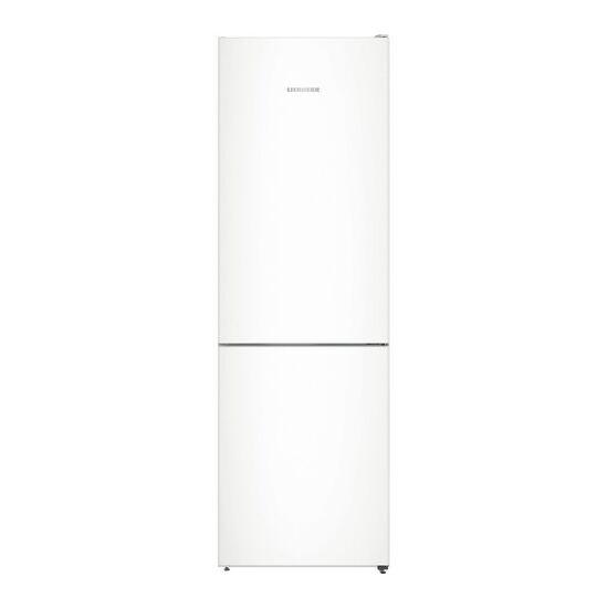 Liebherr CN4313 Fridge Freezer Frost Free White