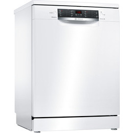 Bosch SMS46MW02G Reviews