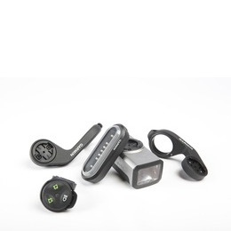 Garmin Varia Smart light set