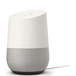 GOOGLE Home Voice-Activated Smart Speaker Reviews