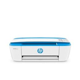 HP Deskjet 3720 Colour Inkjet Multifunction Printer Reviews