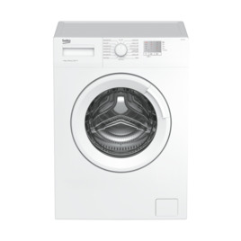 Beko WTG620M1 Reviews
