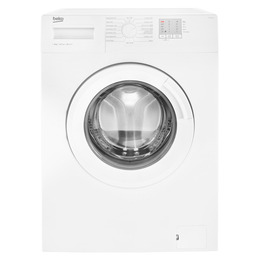 Beko WTG820M1 Reviews