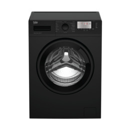 Beko WTG641M1 Reviews