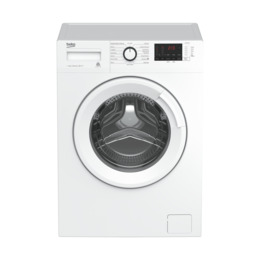 Beko WTB741R2 Reviews