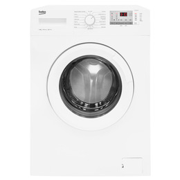 Beko WTG841M2 Reviews