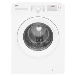 Beko WTG1041B2 Reviews
