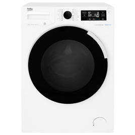 Beko WR84PB44D Reviews