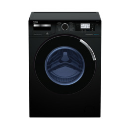 Beko WR94PB44D Reviews