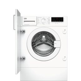 Beko WIY72545 Reviews