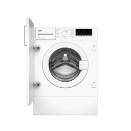 Beko WIR725451  Reviews