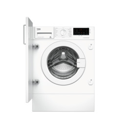 Beko WIX76545F0  Reviews
