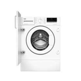 Beko WIR76540F1  Reviews