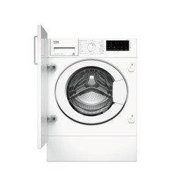 Beko WIX84540F0 Reviews