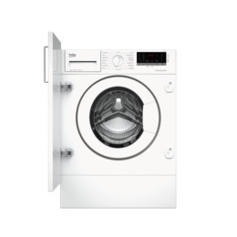 Beko WIR86540F1 Reviews