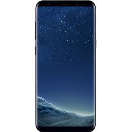 Samsung Galaxy S8 Plus Reviews