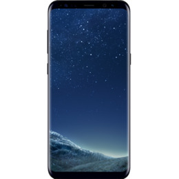 Samsung Galaxy S8 Plus Reviews